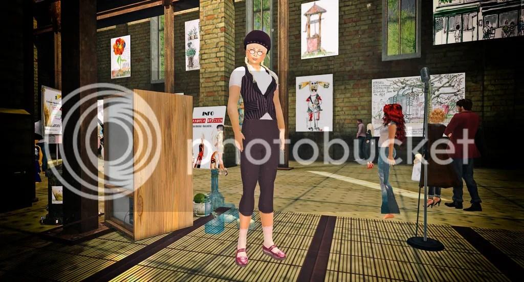 Urban Sketches raus und los... - Besucherin photo Urb-130816-0011kk7vlh_zpsxw2lgope.jpg