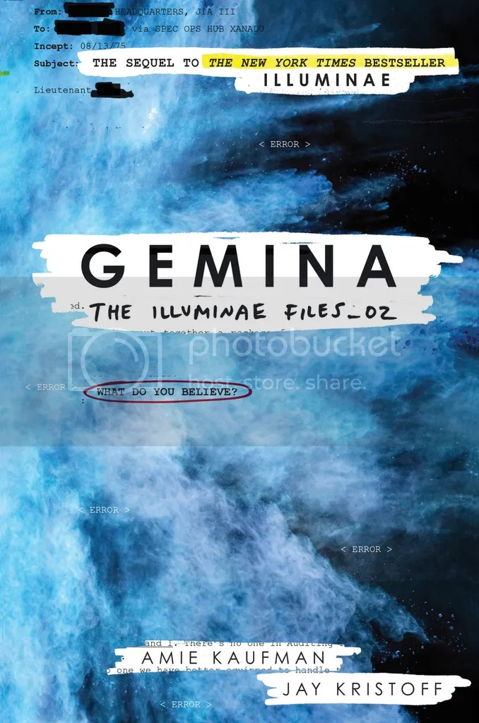 photo gemina-by-amie-kaufman-and-jay-kristoff_zpsanwvimlq.jpg