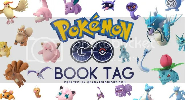 photo pokemon-go-book-tag_zps3gnnhu8j.png