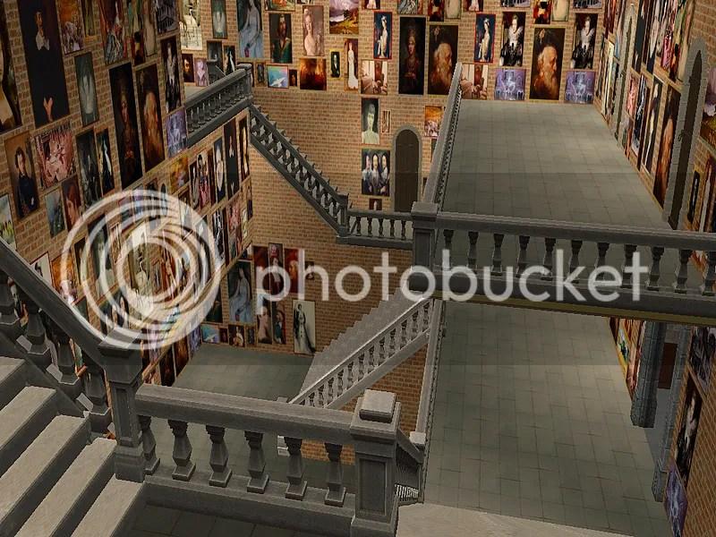 photo stairs_zpsffu6tgn9.jpg