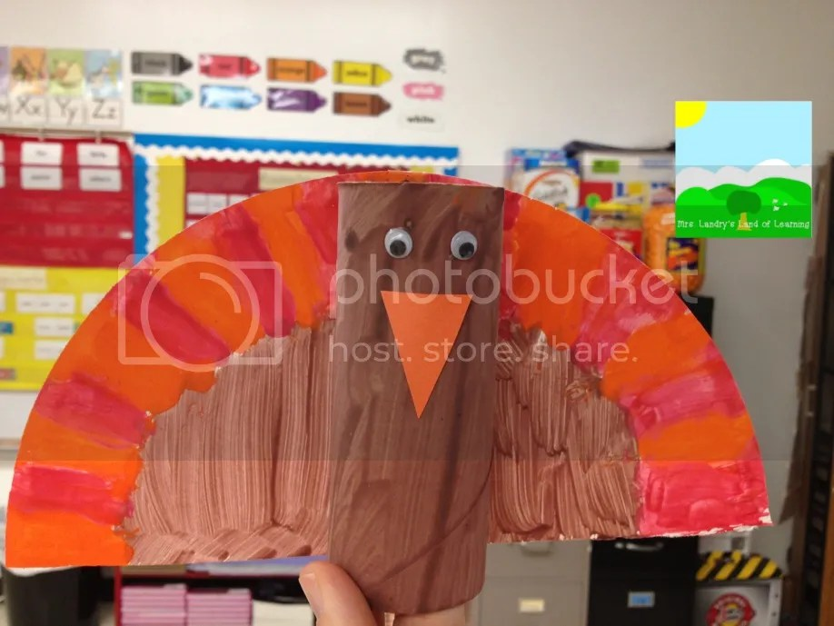 https://i2.wp.com/i1152.photobucket.com/albums/p494/landrylandoflearning/Ideas%20to%20Share/IMG_0975.jpg