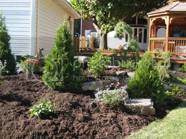 Pecks landscaping, Peck's lawn care located in Gardners, Pa. serving the Carlisle area. http://www.peckslawncare.com/