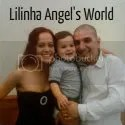 Lilinha Angel's World