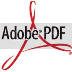 COME LEGGERE I FILE PDF