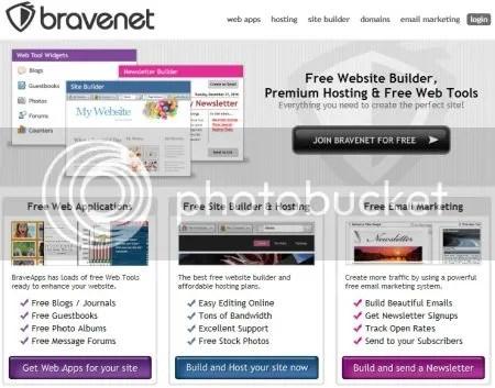 DOVE TROVARE RISORSE GRATUITE PER IL WEB DESIGN