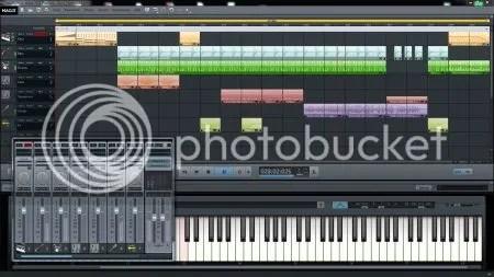 COME CREARE MUSICA COL COMPUTER