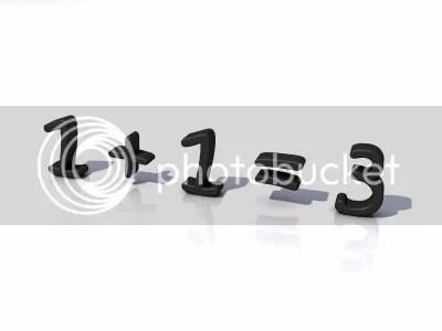 Calcolo del minimo comune multiplo online dating