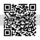 COME AUTOMATIZZARE LE ATTIVITA' DEL VOSTRO SMARTPHONE