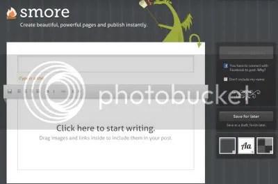 COME CREARE PAGINE WEB SENZA CONOSCERE L'HTML