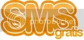 COME INVIARE SMS GRATUITI DA INTERNET