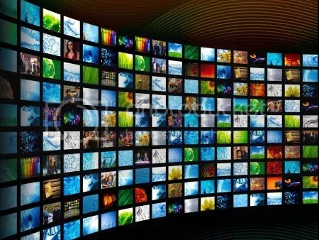 COME GUARDARE I CANALI DEL DIGITALE TERRESTRE IN STREAMING