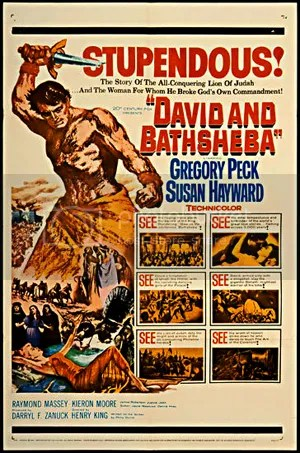 photo David-amp-Bathseba-1951-Sidebar-Poster.jpg