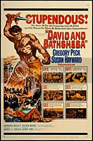 photo David-amp-Bathseba-1951-Sidebar-Poster.jpg