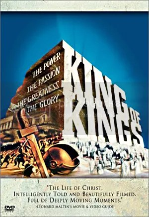 photo KingofKings-Sidebar-poster.jpg