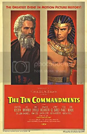 photo The-ten-Commandments-sidebar-poster.jpg