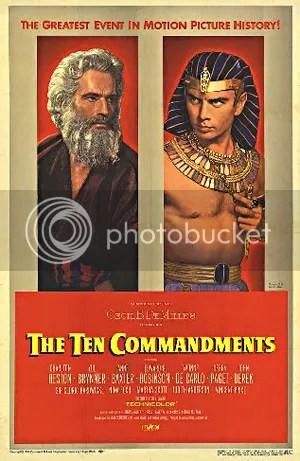 photo The-ten-Commandments-sidebar-poster.jpg