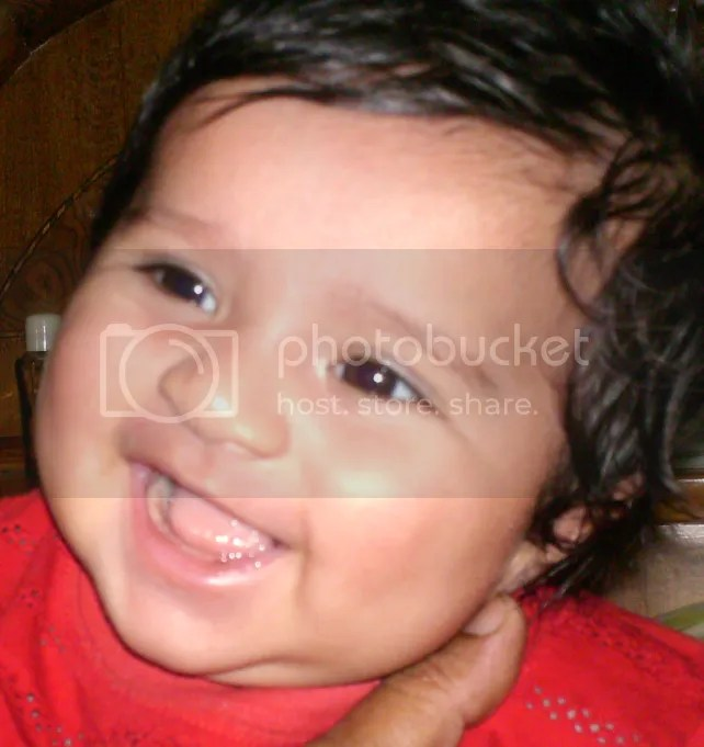 Baby Laugh Pictures, Images and Photos