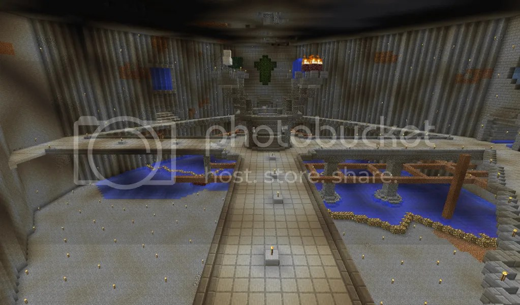 Minecraft Pocket Edition Servers Gta
