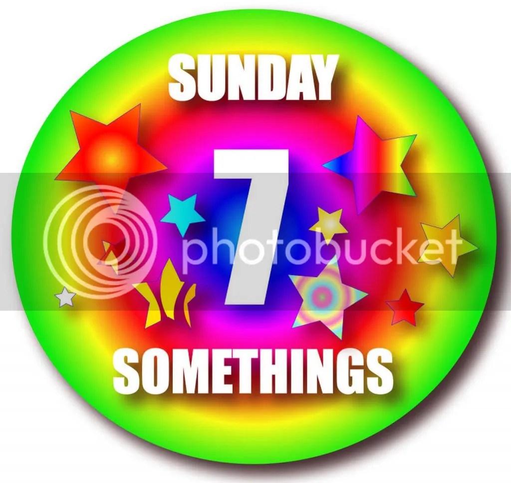 Sunday7_zpsf7c49ec7
