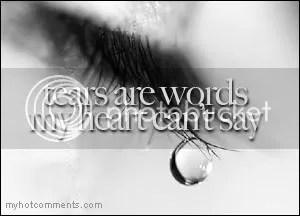 tears photo c72fc8a1e4416e0159096ce3647a45b4.jpg