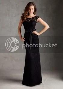 bodycon dresses dash boutique online