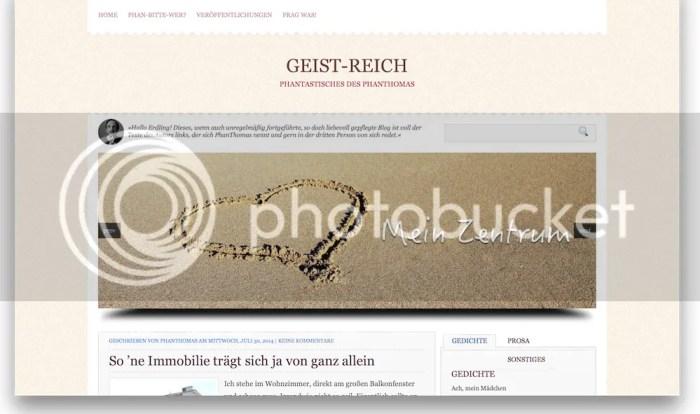 geist-reich.blogspot.de