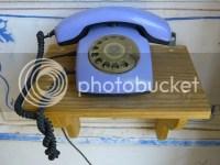 Telefonkonferenzen ...