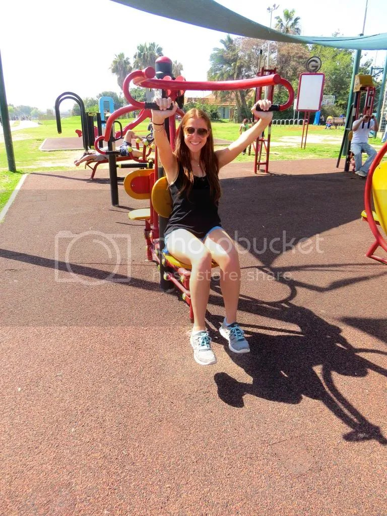 photo IMG_0840-2.jpg