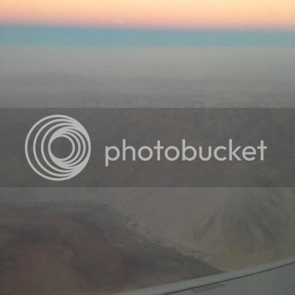 photo photo3.jpg