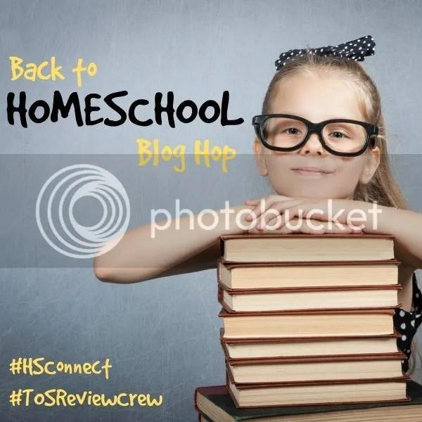 http://schoolhousereviewcrew.com/2015-back-to-homeschool-blog-hop/
