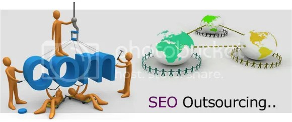 outsourcingseo.net/