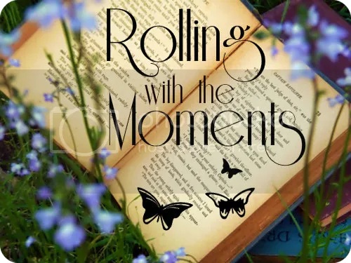 Rolling with the Moments
