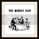 themondayclub
