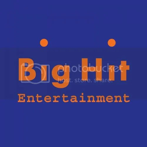 photo Big_Hit_Entertainment_zpsyj00b1sm.jpg