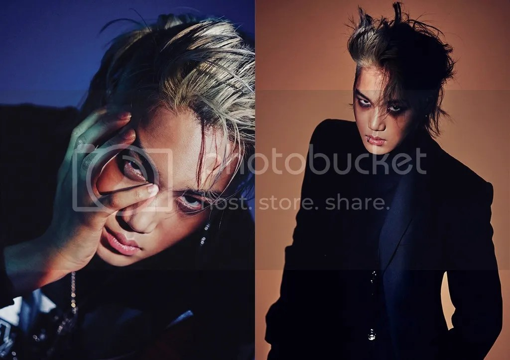 photo EXO-Kai-Monster_zpszzhhqolx.jpg