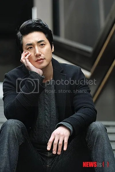 photo Lee-Seung-Joo-01_zpsfeajcxqs.jpg