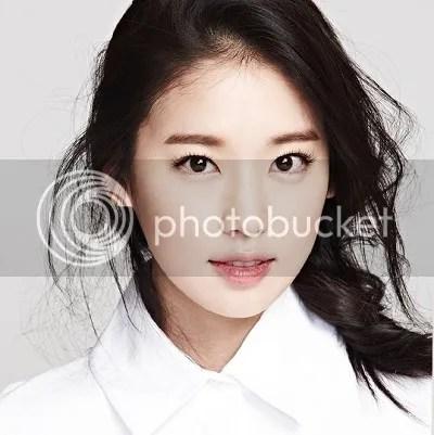 photo Park-Hwan-Hee-01_zpsojl7ka8b.jpg