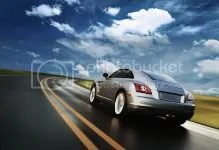 Cheap full coverage auto insurance quotes