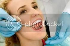 dentist Raleigh NC
