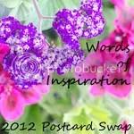 WordsOfInspirationButtonSm2