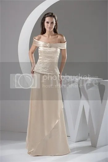 bandage mother of the bride dress macy's