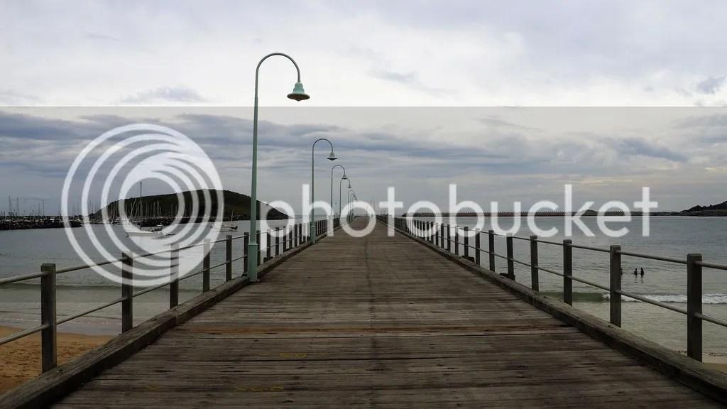 photo Coffs_Harbour_1_zps1hlr8erp.jpg