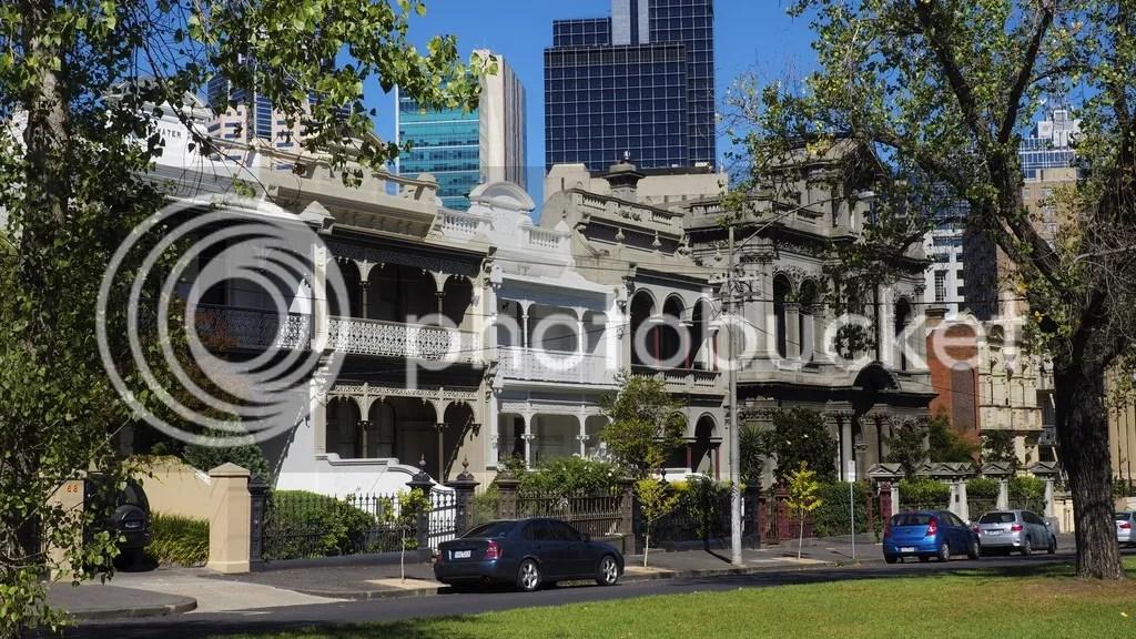 photo Melbourne_zpsmrqcitlf.jpg