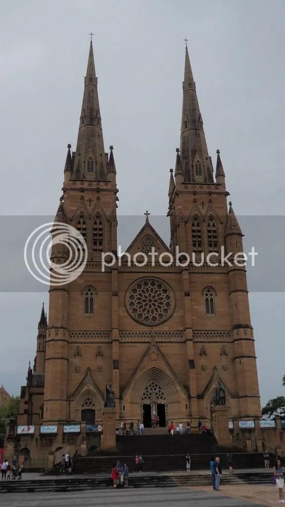 photo St_Marys_Cathedral_1_zpsbzxqoomp.jpg