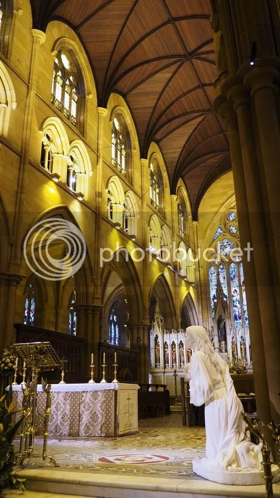 photo St_Marys_Cathedral_2_zpssksnublf.jpg