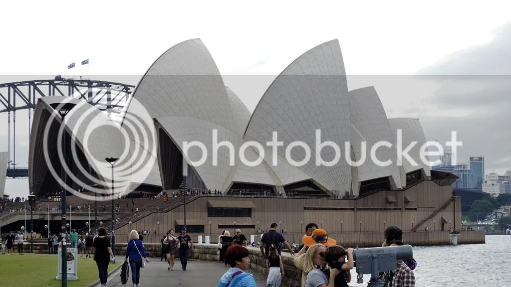 photo Sydney_Opera_House_zpsmriqrsse.jpg