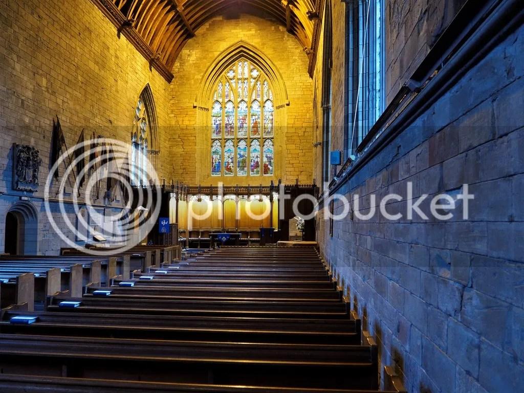 photo Dunkeld_Cathedral_1_zps1zkgsg6s.jpg