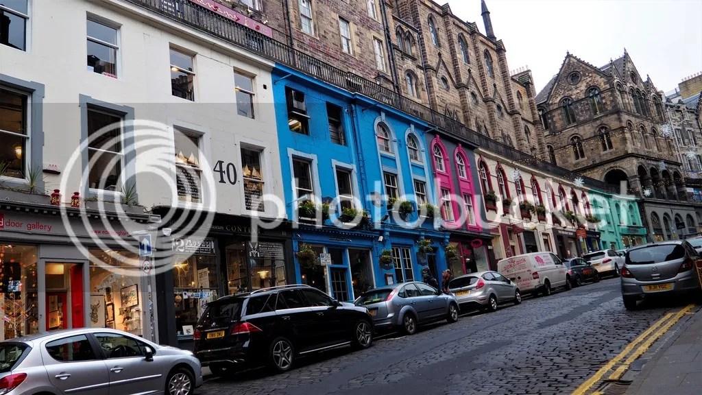 photo Edinburgh_Architecture_zps93dfpr7e.jpg