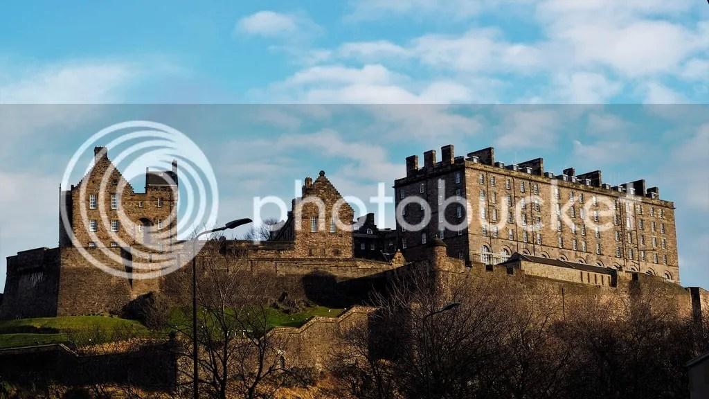 photo Edinburgh_Castle_2_zpsrtzcggsy.jpg