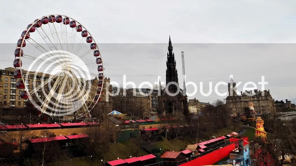 photo Edinburgh_Christmas_Market_2016_zps7vgcfqhh.jpg